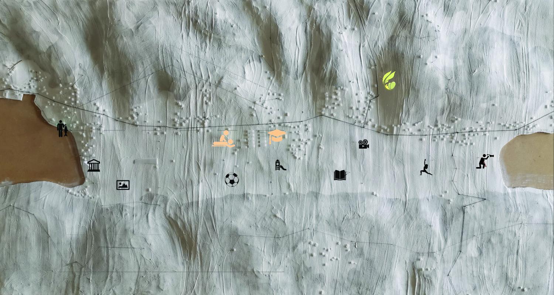 Kamporsko polje