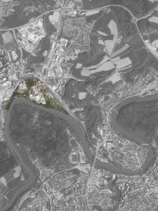 Analize - Novo mesto