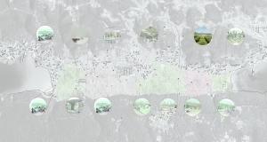 Analiza otoka rab / Kamporskega polja