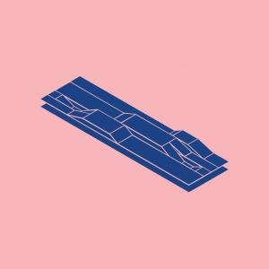 Garažna hiša + prostori oblikovanja