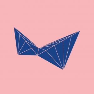 Origami nasprotja