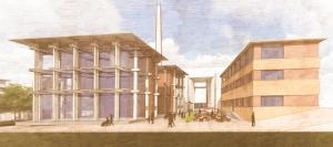 Mestna hiša Izole