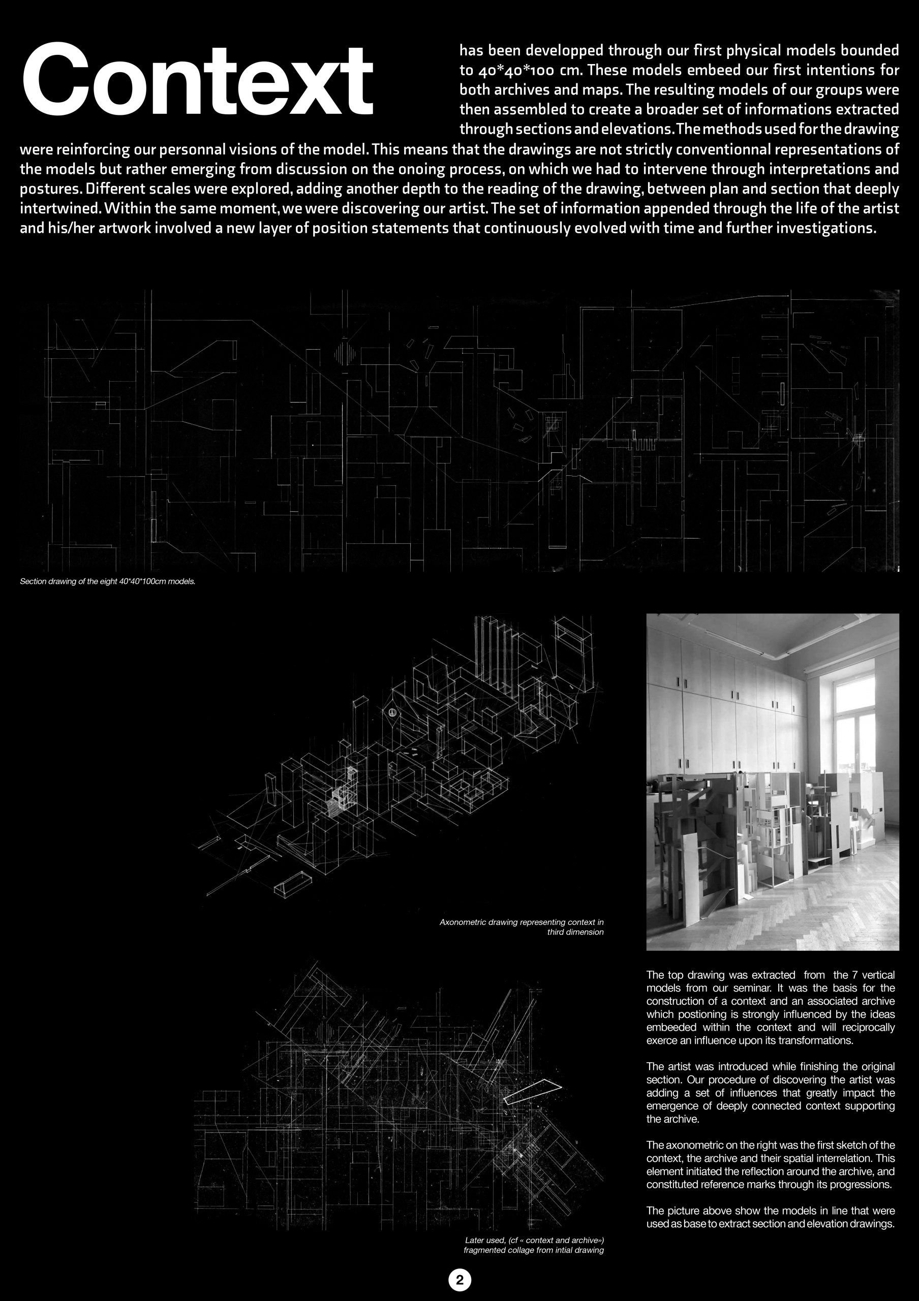 Archive for Isamu Noguchi