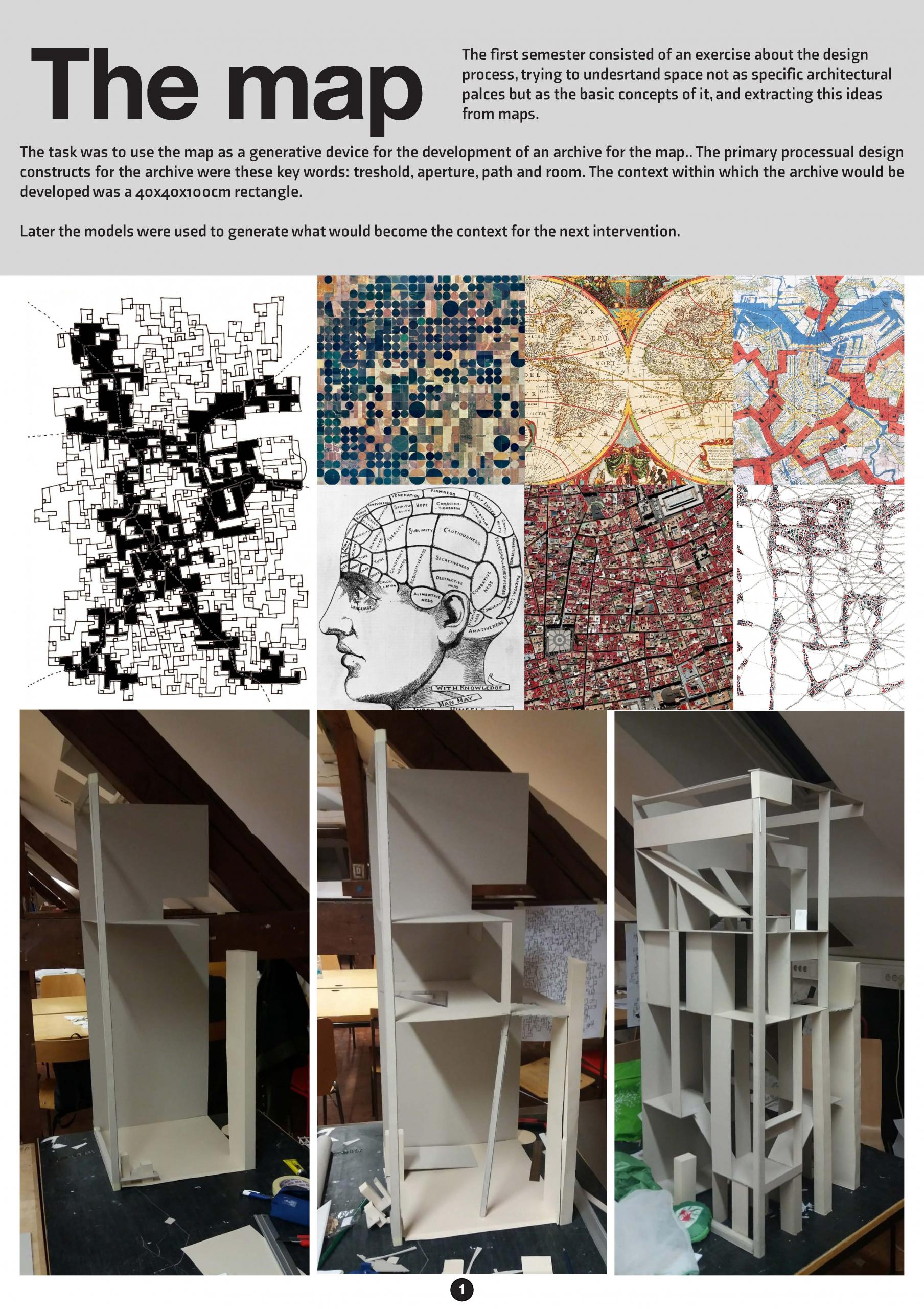Archive for Jannis Kounellis
